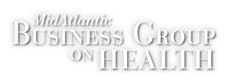 Mid-Atlantic Business Group On Health